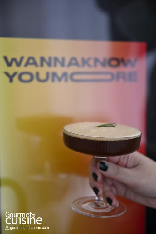 มาทำความรู้จักกันให้มากขึ้นอีกนิดที่ WKYM Cafe คาเฟ่เรียบเท่แห่งรัชดาซอย14