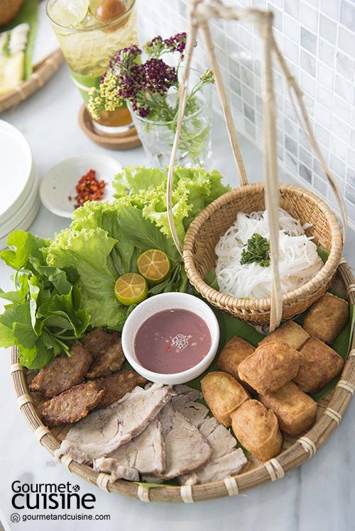 Maison Saigon