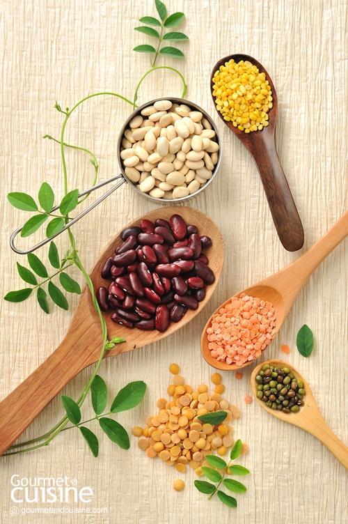 รู้จัก DASH Diet (แนวทางโภชนาการเพื่อหยุดความดันโลหิตสูง) เหมาะกับผู้สูงอายุ