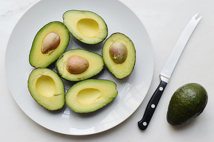 เสริมร่างกายให้สตรองกับ 15 ซูเปอร์ฟู้ด อาหารดีมีประโยชน์