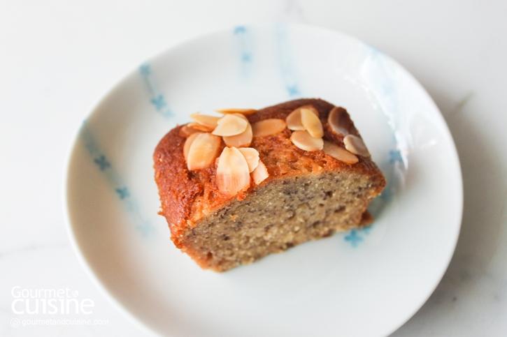 กินขนมโฮมเมดรสชาติที่แม่ทำ By Hataya.m